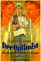 Picture of DER OPTIMIST  (1938)