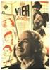 Bild von DIE VIER GESELLEN  (1938)