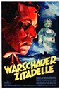 Picture of DIE WARSCHAUER ZITADELLE  (1937)  *with hard-encoded and switchable English subtitles*