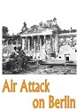 Bild von AIR ATTACK ON BERLIN  * with switchable English subtitles *