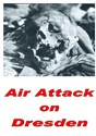 Bild von AIR ATTACK ON DRESDEN  * with switchable English subtitles *