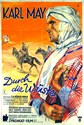 Picture of DURCH DIE WÜSTE (Across the Desert) (1935) (Karl May)  * with switchable English subtitles *