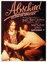 Bild von ABSCHIED  (1930)  * with hard-encoded French and switchable English subtitles  *