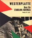 Picture of WESTERPLATTE  (1967)   *improved video and improved switchable English subtitles *