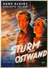 Bild von 2 DVD SET: THE WHITE HELL OF PITZ PALU  (1930) + DER STURM IN DER OSTWAND (Fohn) (1950)