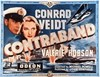 Picture of CONTRABAND (BLACKOUT)  (1940)