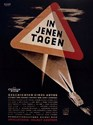 Bild von IN JENEN TAGEN (In Those Days) (1947)  * with switchable English subtitles *