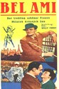 Picture of BEL AMI  (1939)  *with switchable English and German subtitles*