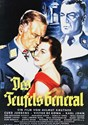 Picture of DES TEUFELS GENERAL (The Devil's General) (1955)   * with switchable English subtitles *