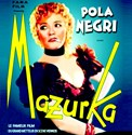 Bild von MAZURKA  (1935)  * with switchable English subtitles and improved picture quality *