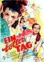 Picture of EIN TOLLER TAG  (1945)
