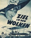 Picture of ZIEL IN DEN WOLKEN  (1939)