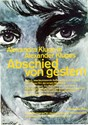 Bild von ABSCHIED VON GESTERN (Yesterday Girl) (1966) * with switchable English and Spanish subtitles *