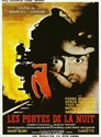 Bild von LES PORTES DE LA NUIT  (1946)  * with switchable English subtitles *