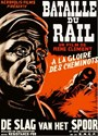 Picture of LA BATAILLE DU RAIL  (1946)  * with switchable English and Spanish subtitles *