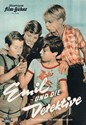 Bild von EMIL UND DIE DETEKTIVE  (1954)  * with switchable English subtitles *
