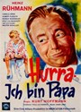 Bild von HURRA!  ICH BIN PAPA!  (1939)  * with switchable English and German subtitles *