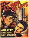 Picture of LE JOUR SE LEVE (Daybreak) (1939) * with hard-encoded English subtitles *