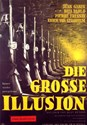 Picture of DIE GROSSE ILLUSION ( The Grand Illusion) (1937) * with switchable English subtitles *