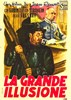 Bild von DIE GROSSE ILLUSION ( The Grand Illusion) (1937) * with switchable English subtitles *
