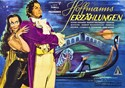 Picture of THE TALES OF HOFFMANN  (1951)  * with switchable English subtitles *