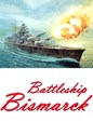 Picture of BATTLESHIP BISMARCK  * with switchable English subtitles *