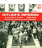 Bild von HITLERs INFERNO - MARCHES, SONGS AND SPEECHES OF NAZI GERMANY:  VOLUMES 1 and 2  (CD Reproduction of Audio Fidelity LPs)