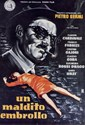 Picture of UN MALEDETTO IMBROGLIO (The Facts of Murder) (1959)  * with switchable English subtitles *