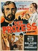 Picture of DER PROZESS  (1948)  * with switchable English subtitles *