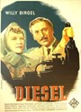 Picture of DIESEL  (1942)