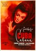 Picture of CUBA CABANA  (1952)  * with switchable English subtitles *