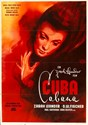 Bild von CUBA CABANA  (1952)  * with switchable English subtitles *