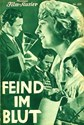 Picture of FEIND IM BLUT  (1931)  * with switchable English subtitles *
