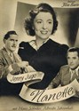 Picture of NANETTE  (1940)