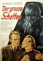 Picture of DER GROSSE SCHATTEN  (1942)