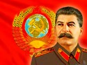 Picture of STALIN: MAN OF STEEL