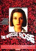 Picture of DIE WEISSE ROSE (White Rose) (1982)  * with switchable English  and Spanish subtitles *