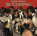 Bild von DIE FLEDERMAUS  (1972)  * with switchable English subtitles *