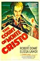 Picture of THE COUNT OF MONTE CRISTO (1934)