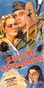 Picture of DANGEROUS MOONLIGHT  (Suicide Squadron) (1941)