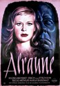 Picture of ALRAUNE  (1952)  * with switchable English subtitles *