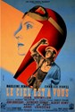 Picture of LE CIEL EST A VOUS (The Woman Who Dared) (1944)  * with switchable English subtitles *