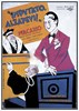 Picture of IMPUTATO, ALZATEVI (Defendant, Stand Up) (1939)  * with switchable English subtitles *