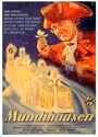 Picture of MÜNCHHAUSEN (1943)  *with switchable English subtitles*