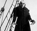 Picture of 2 DVD SET:  NOSFERATU  (1922) & THE GOLEM  (1920)  +  LE GOLEM  (1936)  * with switchable English subtitles *