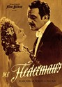 Picture of DIE FLEDERMAUS  (1946)