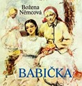 Bild von BABICKA  (1940)  * with switchable English and Spanish subtitles *