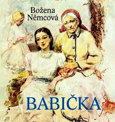 Picture of BABICKA  (1940)  * with switchable English and Spanish subtitles *