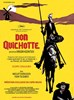 Picture of DON QUIXOTE  (1957)   *with switchable multiple subtitles*