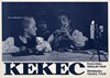 Bild von KEKEC  (1951)  * with switchable English subtitles *